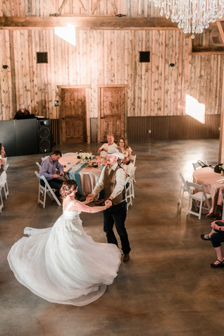 summer-orchard-river-view-wedding_1054.j