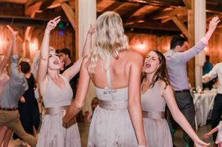 trenton-jamie-summer-palisade-wedding_17