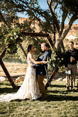 Candance-Jake-orchard-river-view-wedding