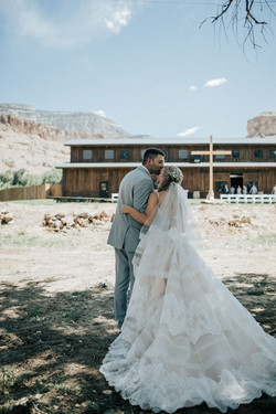 Sarah-Matt-orchard-river-view-wedding