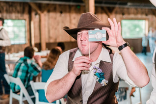 summer-orchard-river-view-wedding_1679.j