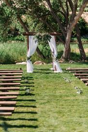 trenton-jamie-summer-palisade-wedding_06