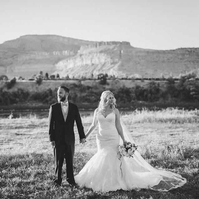 ORV-Ashley _ Brett Married-618.jpg