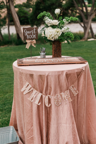 summer-orchard-river-view-wedding_0320.j