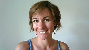 Anne Maurice énergéticien Vaulnaveys le haut - Uriage - Grenoble - Isère