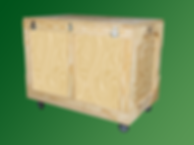 Show-Crate-Closed.png