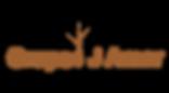 Logo Grupo J Amor.png