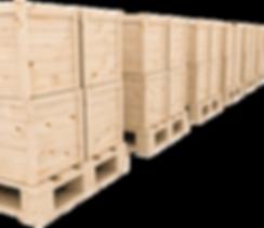 caixa-de-madeira-02.png