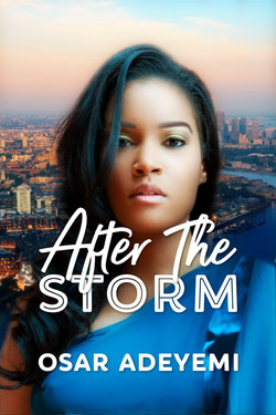 After The Storm by Osar Adeyemi