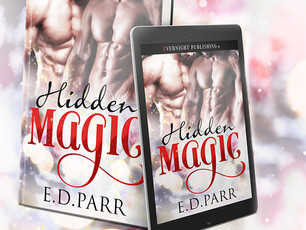 Are the two men doomed to miss the love they have begun? #MMRomance @parrbooks @EvernightPub