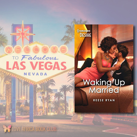 NEW BOOK ALERT: Waking Up Married by Reese Ryan #contemporaryromance