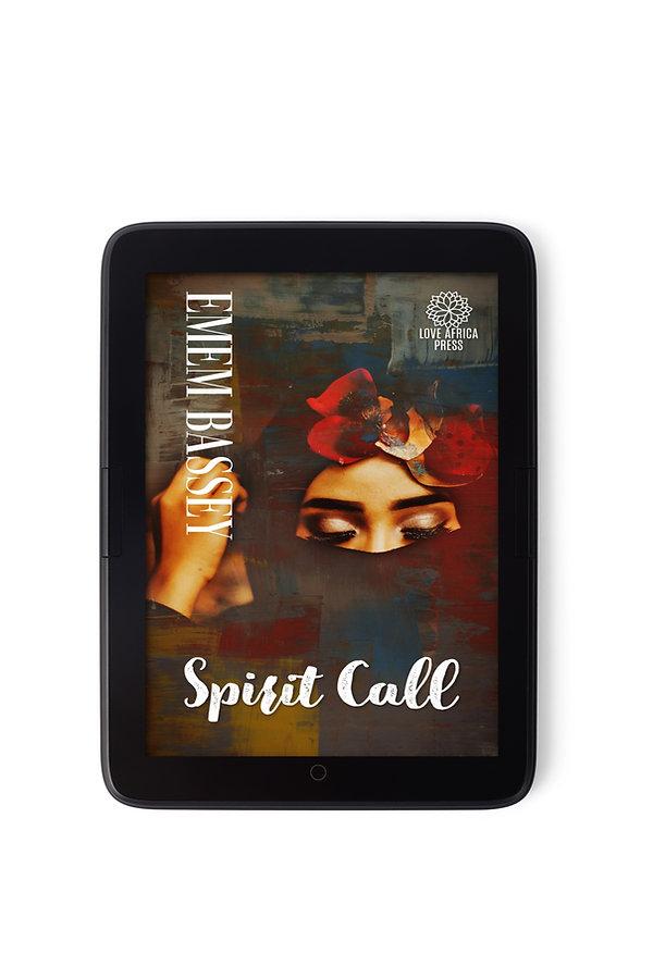 SpiritCall-eReader.jpg