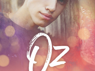 What happens when temporary becomes forever? OZ @LilyAuthor #MMRomance #KU