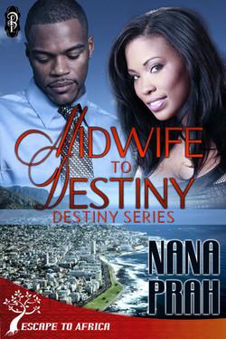Midwife to Destiny