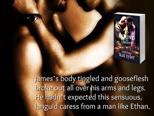 Preoccupied with his rant | #SexySnippets #RainbowSnippets #MMRomance
