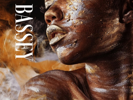 NEW BOOK ALERT: Enemy Call by Emem Bassey #Fantasy #Romance #Africa @EmemJamesBassey