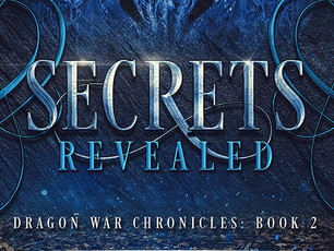 We left our heroes fighting for their lives in the midst of battle @ag_carothers #PNR