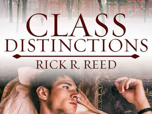 He could picture his boyfriend #amreading #mmromance @RickRReed