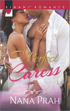 A Perfect Caress