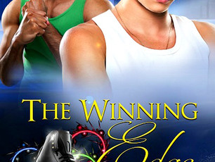 Can figure skating enemies find love off the ice? #MMRomance @keiraandrews #Giveaway