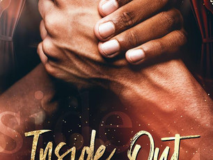 Can their love conquer any challenge? @AimeeNWalker #MMRomance