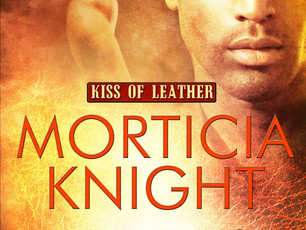 Building Bonds by Morticia Knight #99c #99p #interracial #MMRomance #LGBT @MorticiaKnight