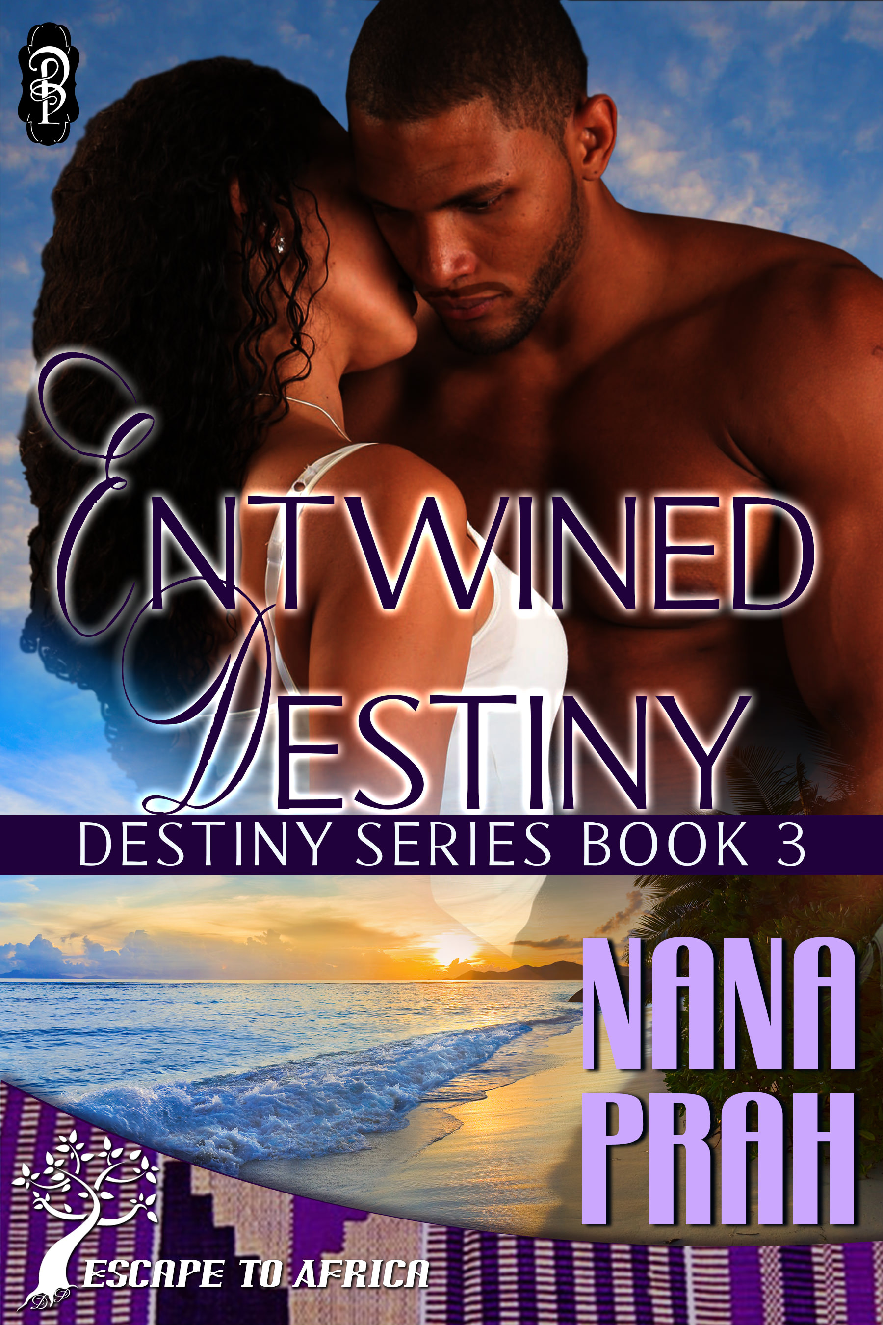 Entwined Destiny