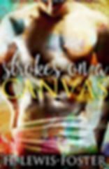 StrokesonaCanvas_cover.jpg
