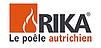 Rika logo