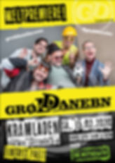 GD_Flyer_20200215_email.jpg