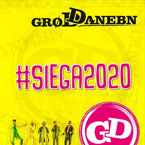 GROD DANEBN_SIEGA2020_Cover_04_20200423_