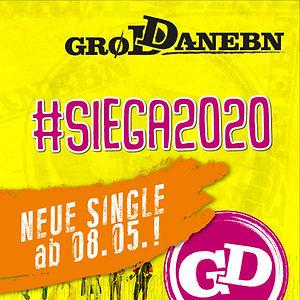 GROD DANEBN_SIEGA2020_Cover_Web_20200505