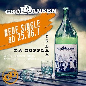 GROD-DANEBN_Doppler_Cover_SingleTeaser_2