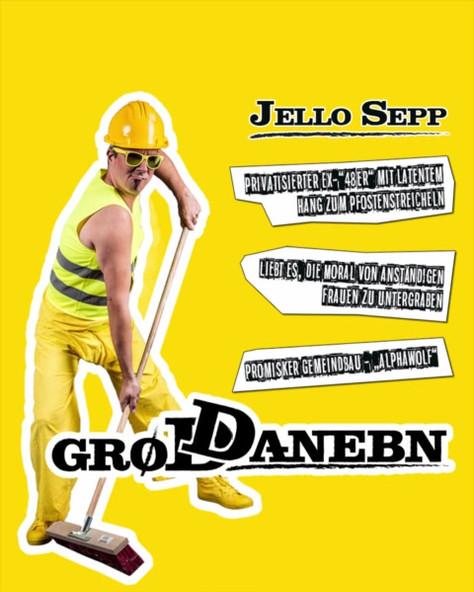 GD_Members_Jello_Sepp_FB_Insta_website.m