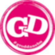 GD_Logo_Icon_Sticker_01_pink_300x300.png