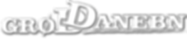 GD_Logo_01_white_shadow_1920.png