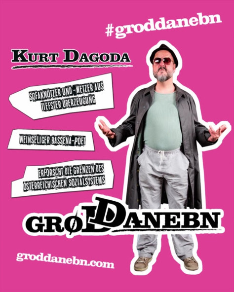 GD_Members_Kurt_Dagoda_FB_Insta_website.