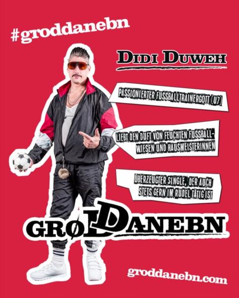 GD_Members_Didi_Duweh_03_FB_Insta_websit