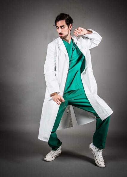 DR.ECK