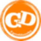 GD_Logo_Icon_Sticker_01_orange_300x300.p