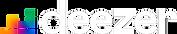 deezer-logo-web.png