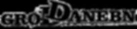 GD_Logo_01_black_1920.png
