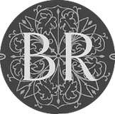 Bentley Retreat Logo Mini.png