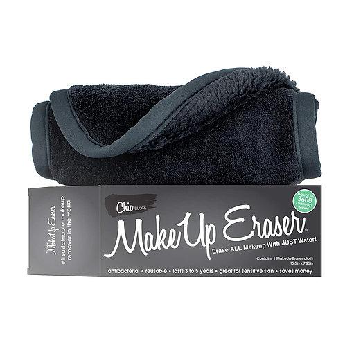 Make up Eraser - Black