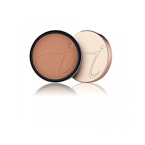 Jane Iredale So-Bronze 1