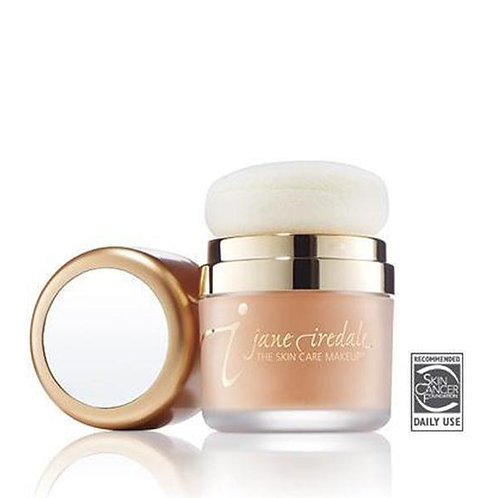 Translucent- JANE IREDALE POWDER-ME - SPF DRY SUNSCREEN