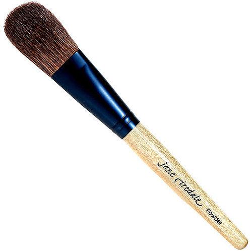 Jane Iredale Chisel Powder Brush