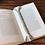 Thumbnail: Hand made book Marks