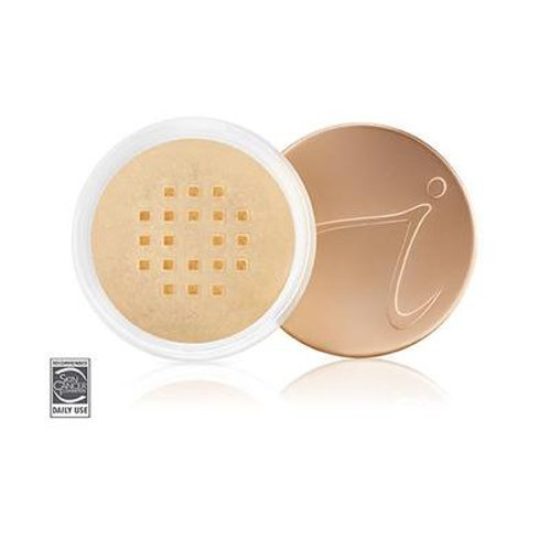 Bisque - JANE IREDALE AMAZING BASE LOOSE MINERAL POWDER