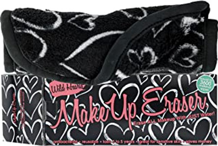Make up Eraser -Hearts